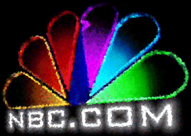 NBC logo (standard definition version)