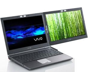 How-To: Design a Killer Dual-Screen Laptop \u2013 LIVEdigitally